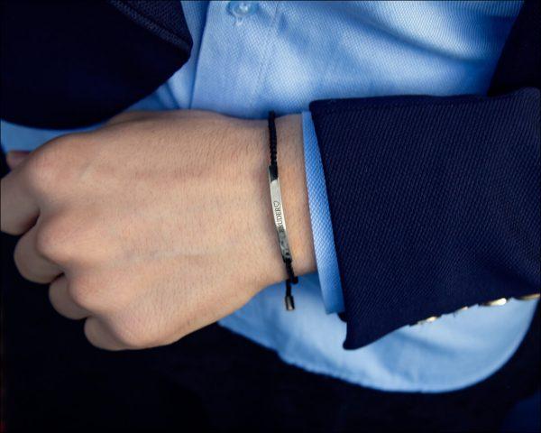 Armband-Arizona-graviando