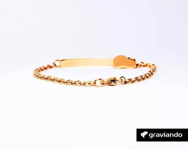 Armband-Diamond_Graviando