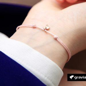 Armband -Venus-Graviando