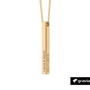 Barren-Kette-Gold-Graviando_