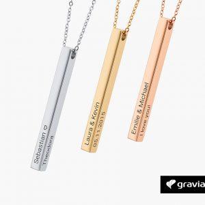 Barren-Kette-Silber-Graviando-4