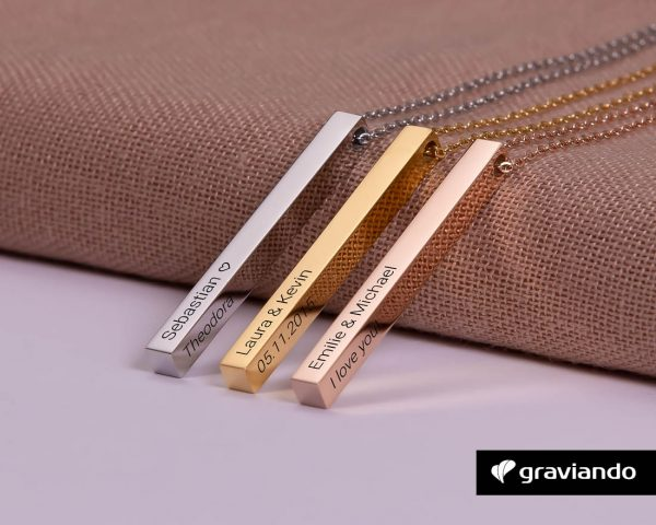 Barren-Kette-Silber-Graviando-5