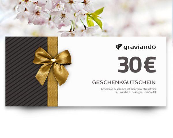 Geschenkgutschein-30
