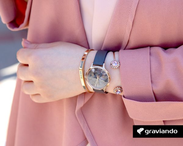 Partner-Armband_Graviando_2