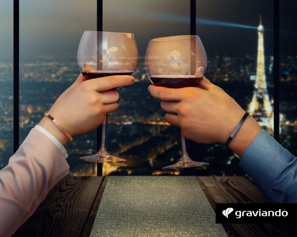 Partner-Armband_Restaurant Graviando