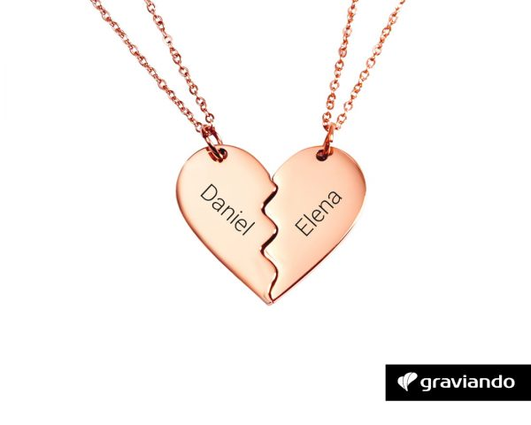 Trannbare-Herzen_Graviando_3