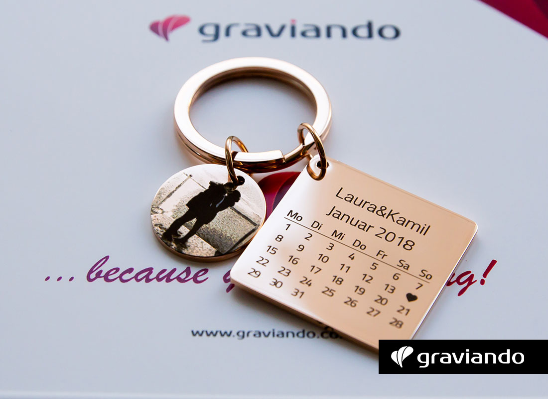 Individuelle Geschenke Personalisierte Geschenke Bei Graviando