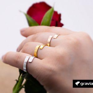 Ring-mit-Gravur-Graviando